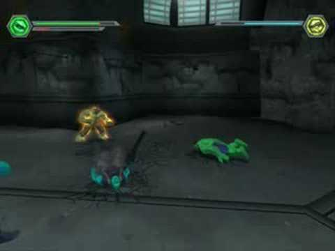 hulk the game
