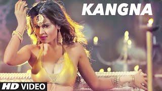 Kangna – Biba Singh