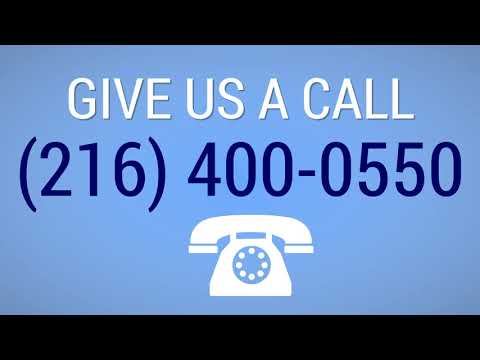 Hii Commercial Mortgage Loans Cleveland OH | 216-400-0550