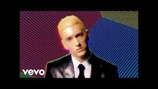 Eminem   Rap God Explicit Official Video