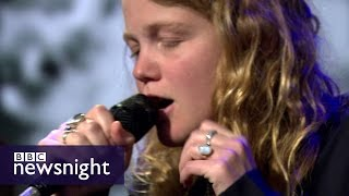 kate-tempest-performs-tunnel-vision-bbc-newsnight.jpg