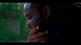 Tee Grizzley - Off Parole [Official Documentary]