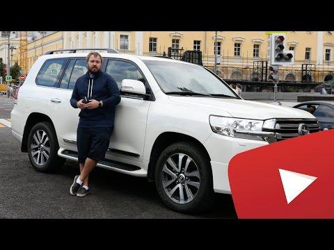Сколько и как можно заработать на YouTube?