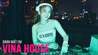 Nhạc Trẻ Remix 2020 Hay Nhất Hiện Nay, NONSTOP 2020 Bass Cực Mạnh Việt Mix Nonstop 2020 Vinahouse