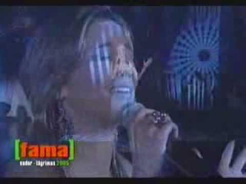 Siempre Te Amare - Mayre