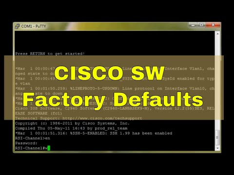 Cisco 1841 password recovery disabled dating 2