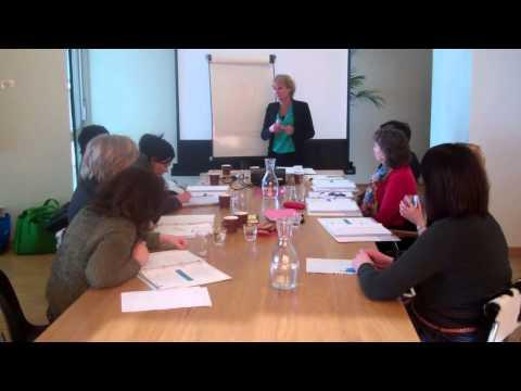 Autisme vriendelijke coach - Coachen en vragen stellen (deel 1)