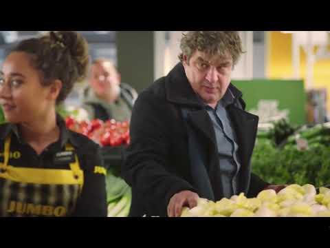 JUMBO Altijd lage prijs op groenten
