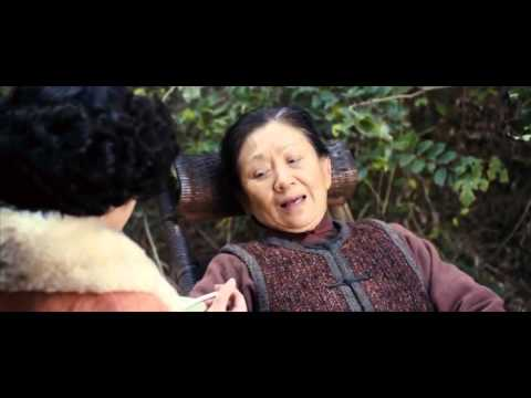 Phim loan luan choi chi dau trong nha tam - 3 4