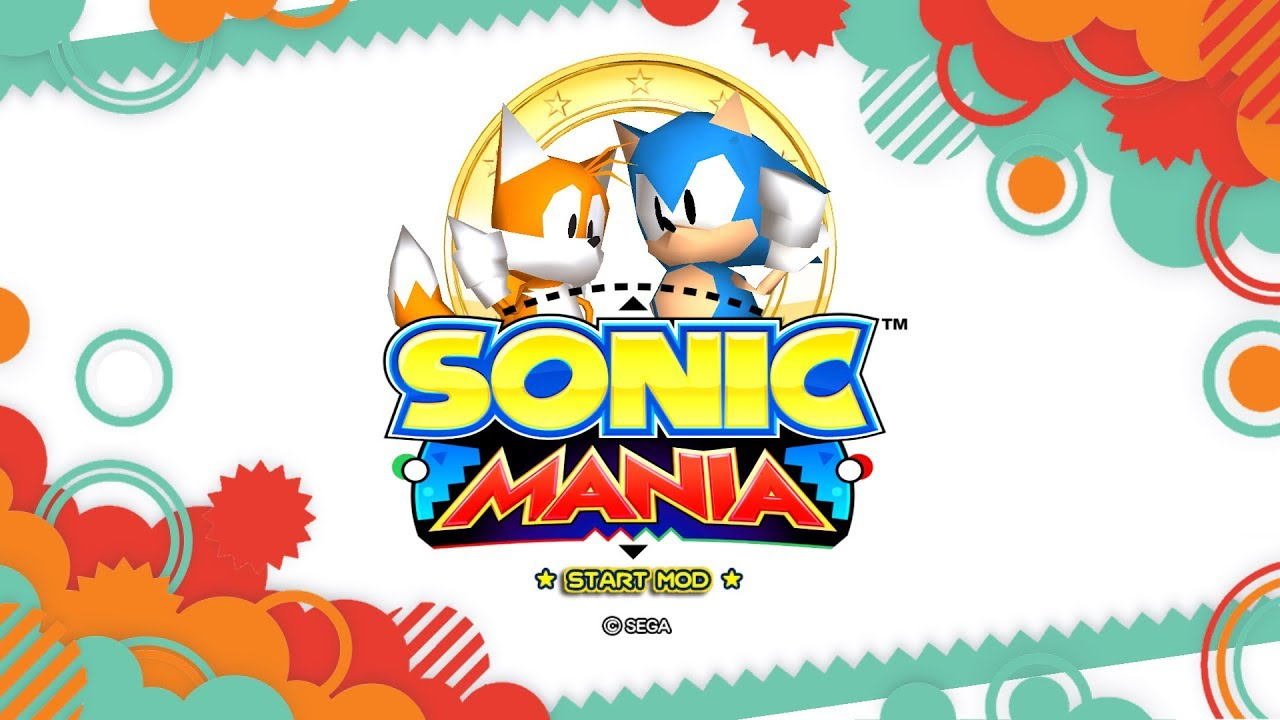 sonic-generations-android-