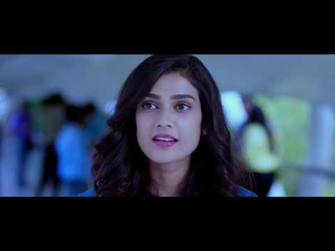 Malli-Raava-Back-to-Back-Trailers