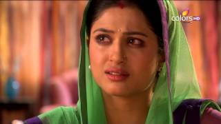 hindi-serials-video-27479-Bani Hindi Serial Telecasted on  : 14/04/2014