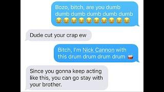6ix9ine-stoopid-lyric-text-prank-on-girlfriend.jpg