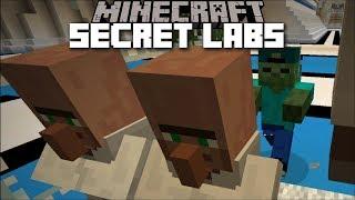 Minecraft SECRET ROOM SURVIVAL CHALLENGE / FIND THE UNFAIR ADVENTURE MAP CLUE !! Minecraft