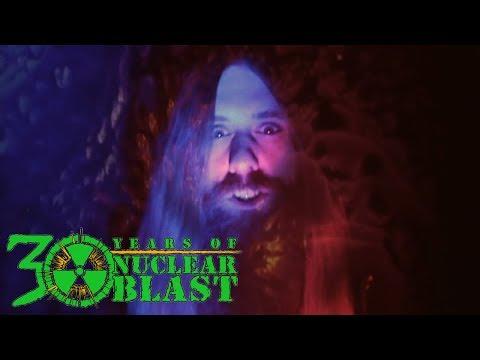 KADAVAR - Tribulation Nation (OFFICIAL VIDEO)