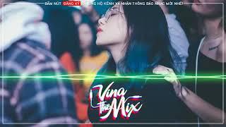 Nonstop 2018 Viêt MIX FULL Track bản nhạc tâm trạng
