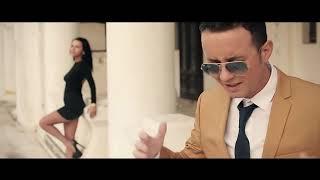 BLONDU DE LA TIMISOARA - DE CE-AI PLECAT DIN VIATA MEA  [clip hd] HIT 2014