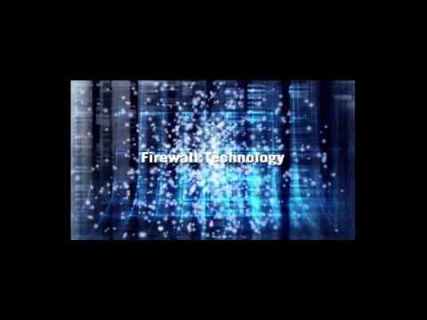 Firewall - il trattamento UV per un acqua pura al 99,9999%