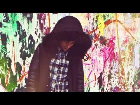 Austin Mahone - Waiting for this Love
