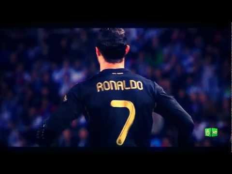 Baixar ★Cristiano Ronaldo | Like A Star | The Only Chrismas Edition★
