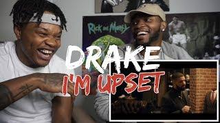 drake-im-upset-official-video-reaction.jpg
