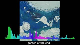 garden of the end (Escapeland) [instrumental - relax - ambient]