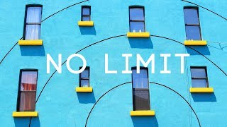 """No Limit"" - Chill Pop x Pop Type Beat 2018 x Indie Pop Beat"