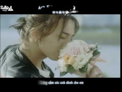 [VIETSUB] MY HEAVEN - BIGBANG