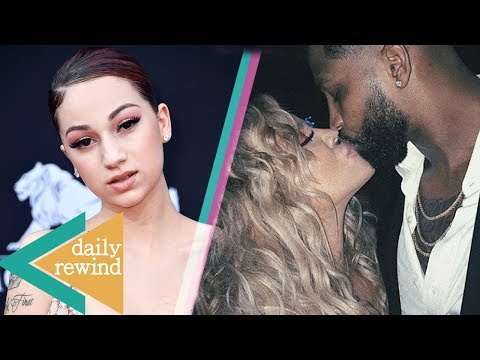 Danielle Bregoli In LOVE With Travis Scott,  Khloe Kardashian Plans WEDDING! | DR