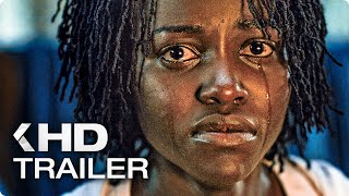 WIR Trailer German Deutsch (2019 HD