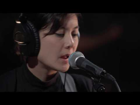 Japanese Breakfast - Full Performance (Live on KEXP)