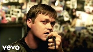 3 Doors Down - Here Without You (Official Video)