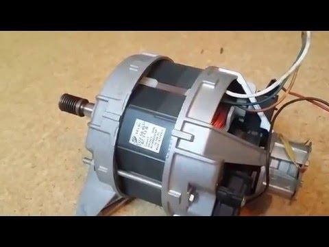 G n rateur d 39 auto alimentation lectricit gratuite 4000 watts - Machine a laver sans electricite ...