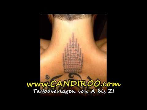 sanskrit tattoo indische symbole als tattoos youtube. Black Bedroom Furniture Sets. Home Design Ideas