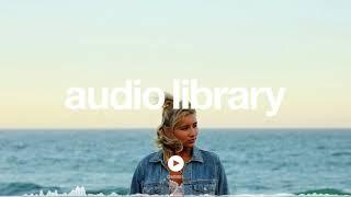 Piosenki bez praw autorskich Happy Daze Single Anozira Music