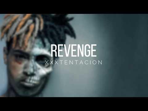 XXXTENTACION - Revenge (Sub Español-English)