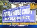 Kanhaiya Kumar charged in sedition case