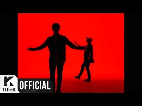 [MV] Jane Jang, GIANTPINK, PERC%NT(장재인, 자이언트핑크, PERC%NT) _ Dumb Dumb