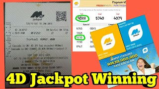 4d predictions - magnum 4d tips to win Videos - mp3toke