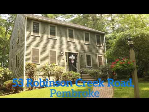 Open House Video July 23rd & 24th
