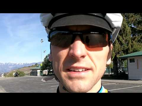 cycle u chelan training camp 02a