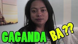 Nag pa-SALON ang mga Bayut (Part 2 na itey) | BNT VLOGS #8