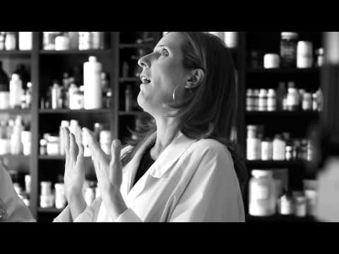 The Mecca Files Episode 3: The Living Lab of Beauty
