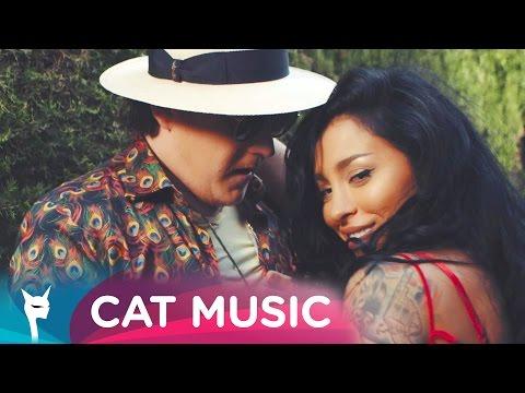What's UP - La tine (Official Video) #uASAP