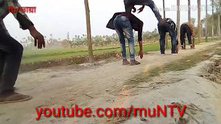 Must Watch New Funny 2019 😂 😂 Comedy Videos - Episode 01 || Mun TV ||