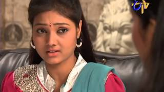 Meghamala<br />Episode : 32, Telecasted on  :22/04/2014