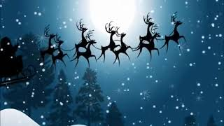 Rudolph The Red Nosed Reindeer ¦ Christmas Songs for Kids ¦ Santa ¦ The Kiboomers