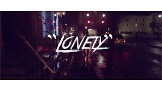 speaker-knockerz-lonely-official-video-shot-by-loudvisuals.jpg