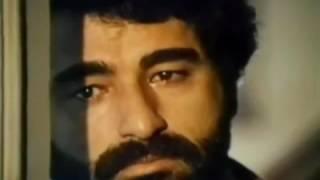 İbrahim Tatlıses Ben İnsan Değilmiyim
