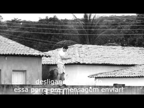 Baixar ESPERANDO SINAL DA TIM VOLTAR | Paródia OFICIAL | Te esperando - Luan Santana (Nova música)